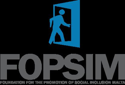 FOPSIM